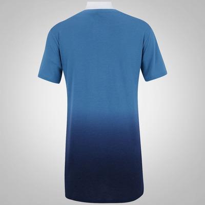 Camiseta Nike BF Just do It Fade - Feminina