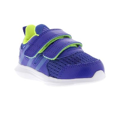 Tênis adidas Hyperfast 2 CF - Infantil