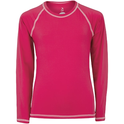 Camiseta Fitness Infantil - Encontre Camiseta Infantil Online  c90f16310b7