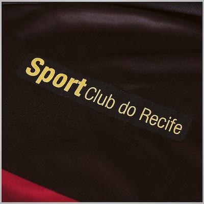 Camiseta do Sport Razor Raglan Braziline - Masculina