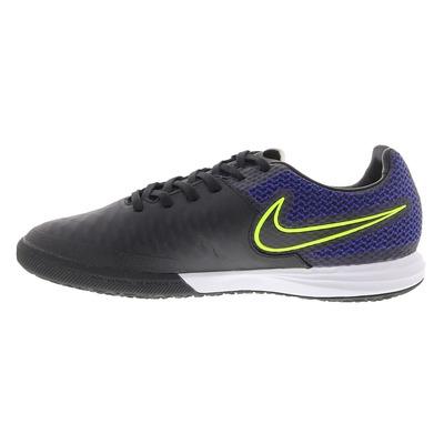 Chuteira Futsal Nike Magistax Finale IC - Adulto