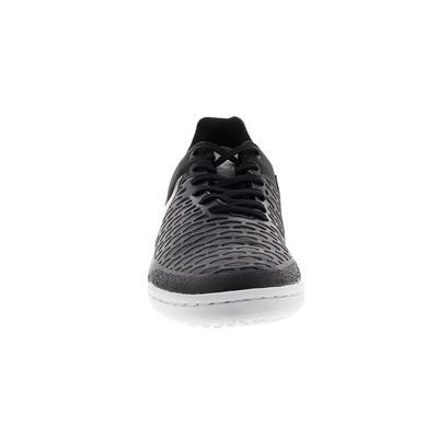 Chuteira de Futsal Nike Magistax Pro IC - Adulto