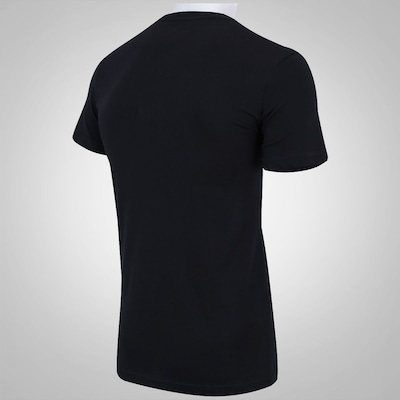 Camiseta adidas Greatness - Masculina