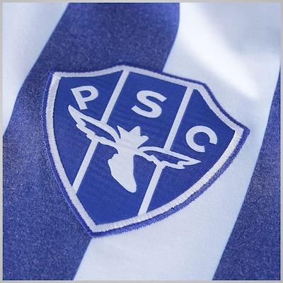Camisa do Paysandu Retrô 1959 Puma - Masculina