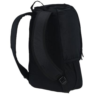Mochila Nike Shield Compact 2.0