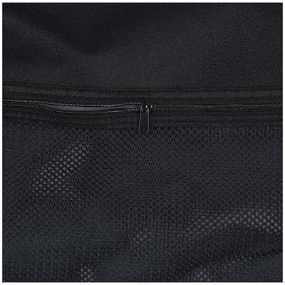Mala Nike FB Shield Standart Duffel