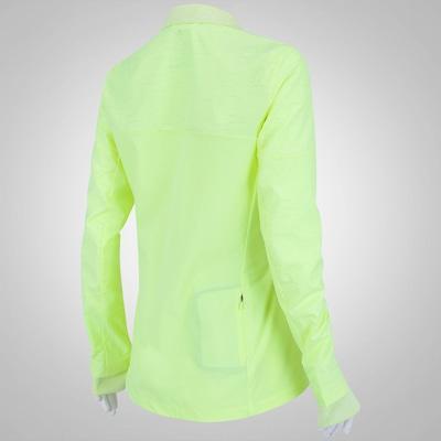 Jaqueta adidas Supernova Smart 15 - Feminina