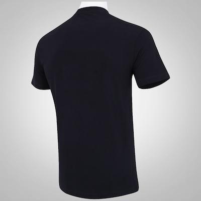 Camiseta DC Basic Star Ghica2 - Masculina
