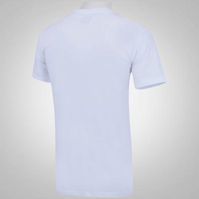 Camiseta DC Core Skate Core - Masculina