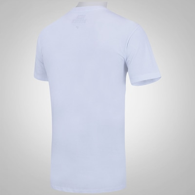 Camiseta DC RD Authentic - Masculina