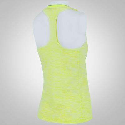 Camiseta Regata adidas Supernova Fit - Feminina