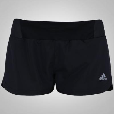 Shorts adidas Supernova FW15 - Feminino