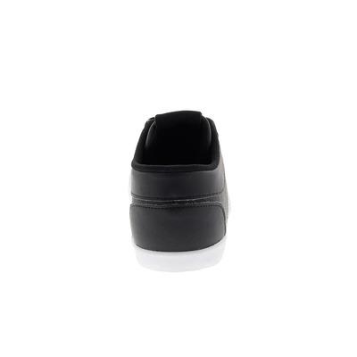 Tênis adidas Adria PS 3S - Feminino