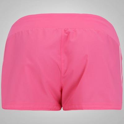 Shorts adidas Grete Sho - Feminina