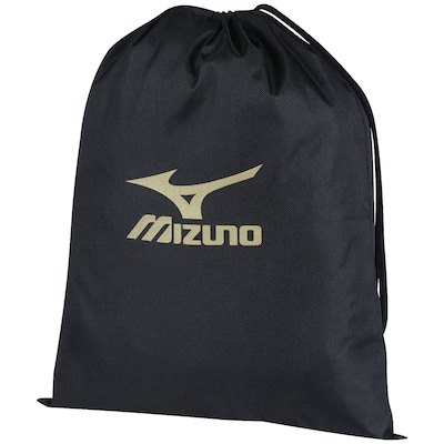 Tênis Mizuno Wave Prophecy 4 Lamborghini - Masculino