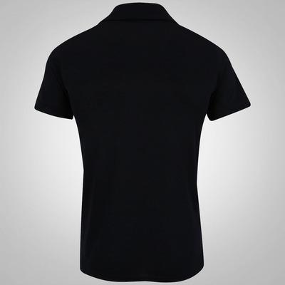Camisa Polo Kappa Pocket Deluxe - Masculina