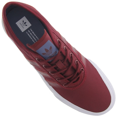 Tênis adidas Adi Ease Woven - Masculino
