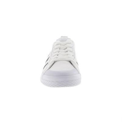 Tênis adidas Honey Low - Feminino
