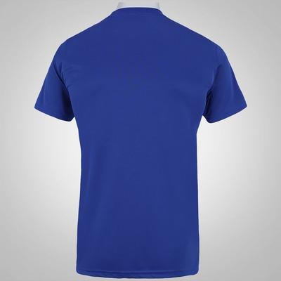 Camiseta Cruzeiro Class - Masculina