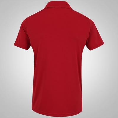 Camisa Polo Internacional Waves - Masculina