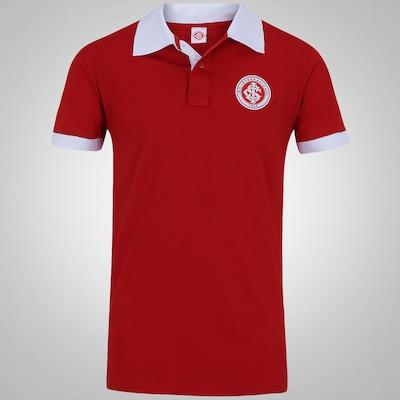 Camisa Polo Internacional Tradition - Masculina
