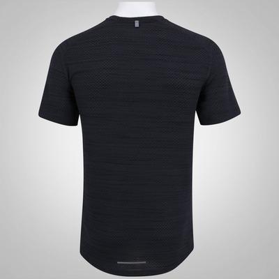 Camiseta Nike Dri-Fit Cool Miler Relay - Masculina