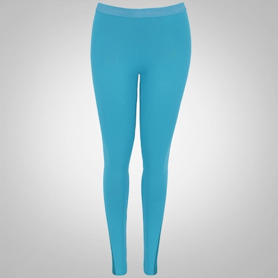 Calça Legging Olympikus Speed Way - Feminina