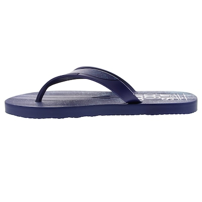 Chinelo Grendene Mormaii Tropical Pro AD - Masculino