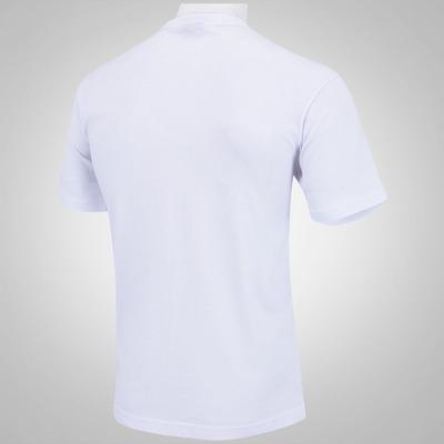 Camiseta Volcon Yarn - Masculina