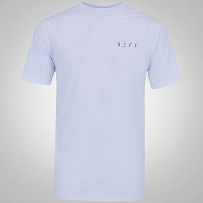 Camiseta Reef Redna - Masculina