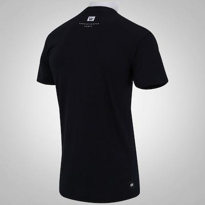 Camiseta Hang Loose Jungle - Masculina