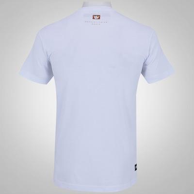 Camiseta Hang Loose Morning - Masculina