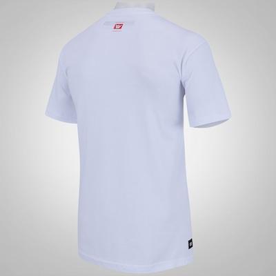 Camiseta Hang Loose Shape - Masculina
