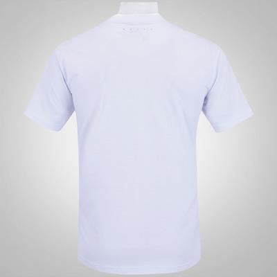 Camiseta Rusty Circle - Masculina