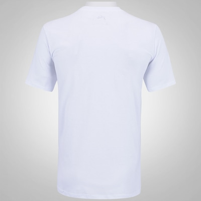 Camiseta Rusty Mellow - Masculina