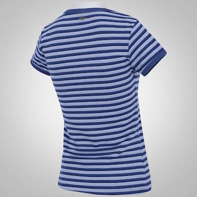 Camiseta Umbro Cool - Feminina