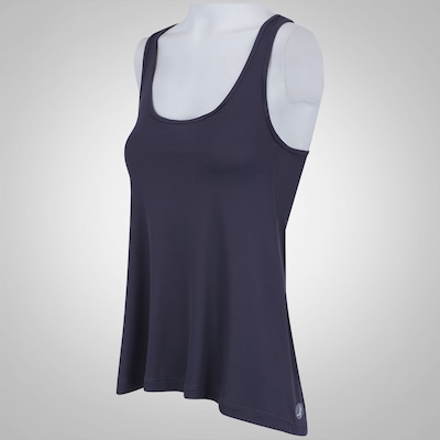 Camiseta Regata Umbro Easy - Feminina