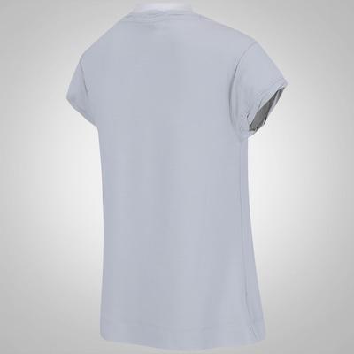 Camiseta Umbro Euro Graphic - Feminina