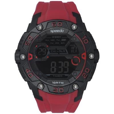Relógio Digtal Speedo 65081G0 - Adulto