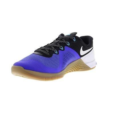 Tênis Nike Metcon 2 - Masculino