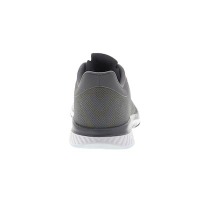 Tênis Nike Zoom Speed TR 2015 - Masculino