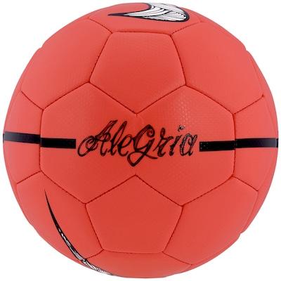 Bola de Futebol de Campo Nike Prestige Neymar