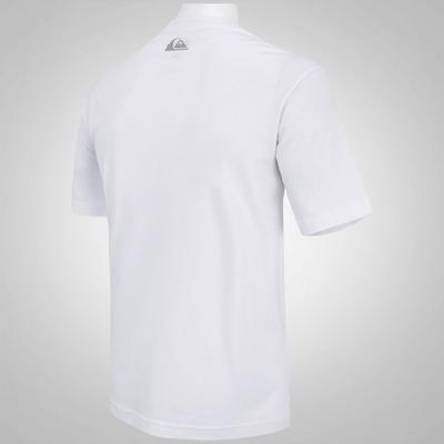 Camiseta Quiksilver Flash Duster - Masculina