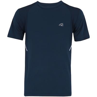 Camiseta Adams Metz - Masculina