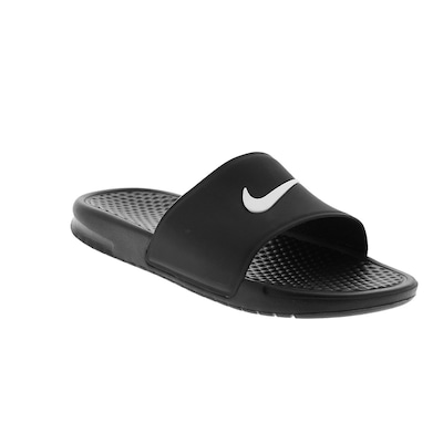 Chinelo Nike Benassi Shower Slide 81902 - Masculino