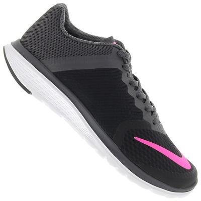 Tênis Nike FS Lite Run 3 - Feminino
