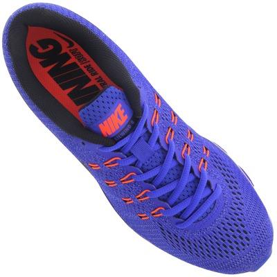 Tênis Nike Air Max Tailwind 8 - Feminino