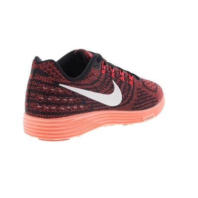 Tênis Nike Lunartempo 2 - Feminino