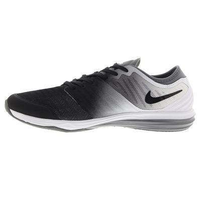 Tênis Nike Dual Fusion TR 4 Print - Feminino