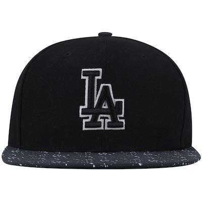 Boné New Era 950 Los Angeles Dodgers - Strapback - Adulto